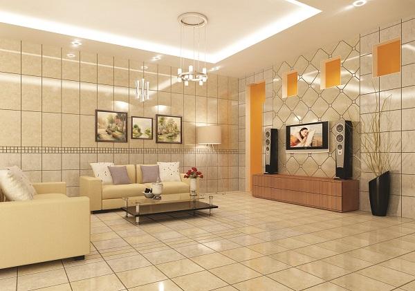 gạch ốp tường granite 60x60