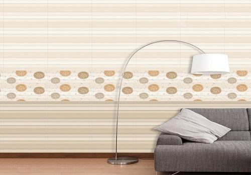 Gạch ốp tường chống thấm 3