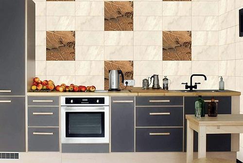 gạch ốp tường nhà bếp 3