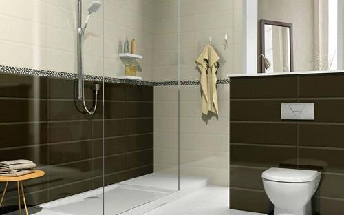 gạch ốp tường nhà vệ sinh 4