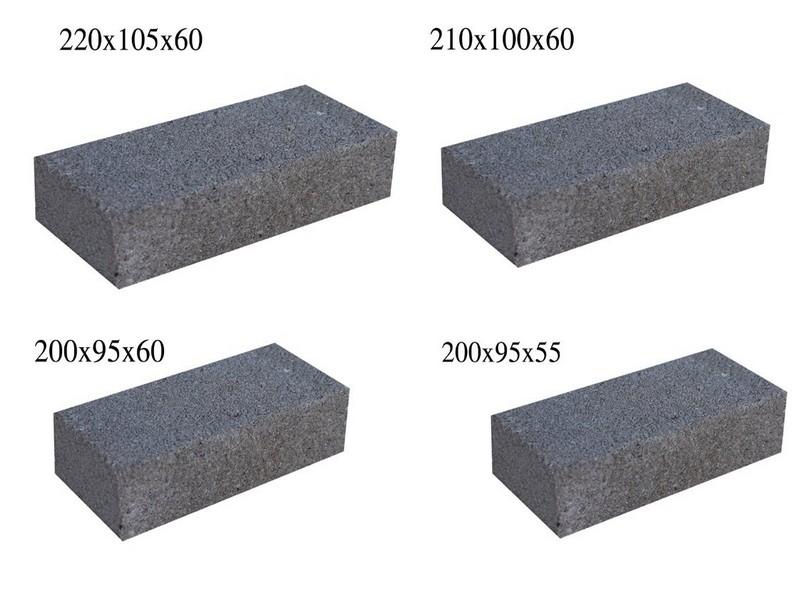 gạch block xây nhà 3