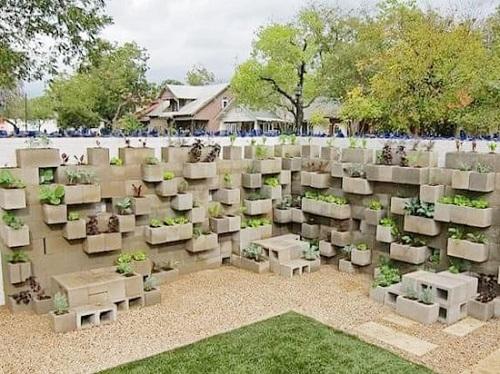 gạch block xây nhà 1