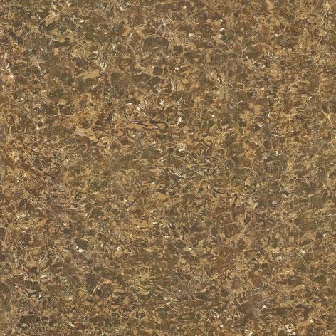 gạch lát nền granite 60x60
