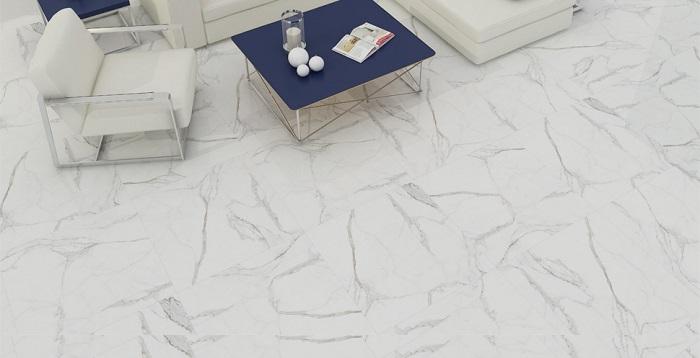 [Hình: gach-da-marble.jpg]