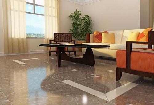 Gạch lát nền granite 60×60 có ưu điểm gì? Cách thi công như thế nào?