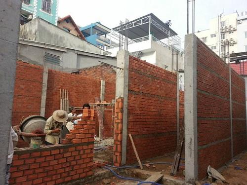 gạch nhà lỗ xây nhà 1