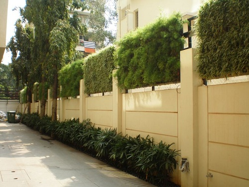 Gạch ốp tường ngoài trời Đồng Tâm – Hoàn thiện ngôi nhà bạn