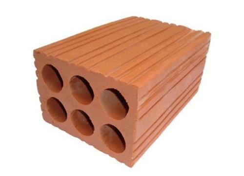 gạch xây 6 lỗ 1