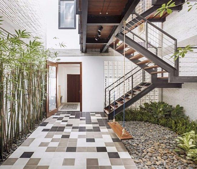 Kinh nghiệm lựa chọn gạch bông Đẹp – Sang trọng – Ấn tượng