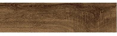 gạch giả gỗ 15x60 trung quốc