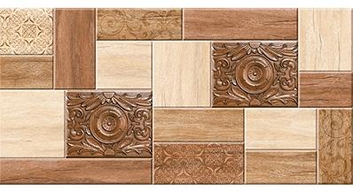 gạch giả gỗ 30x60 3