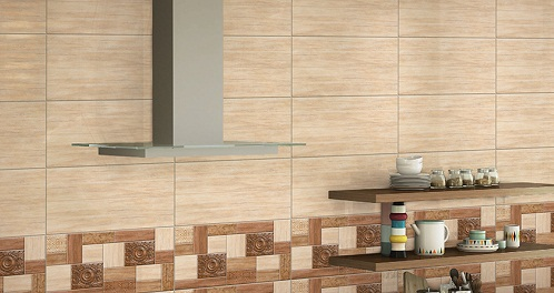 Gạch giả gỗ 30×60 – Cách thiết kế Đẹp – Sang trọng – Ấn tượng
