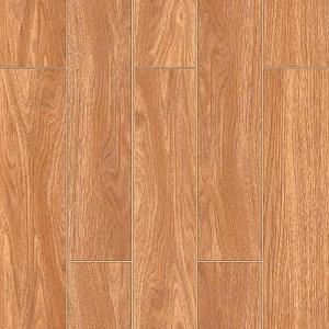 gạch giả gỗ 50x50 1