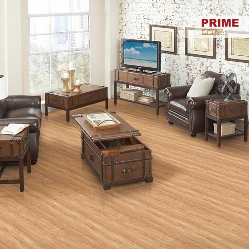 Top các mẫu gạch giả gỗ 60×60 Đẹp nhất trên thị trường