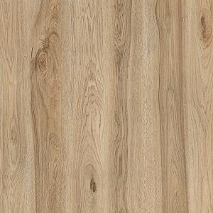 gạch giả gỗ 80x80 2
