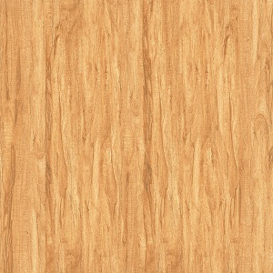 gạch giả gỗ 80x80 3