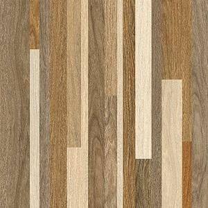 gạch giả gỗ 80x80