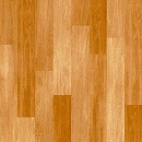 gạch giả gỗ giá bao nhiêu 1