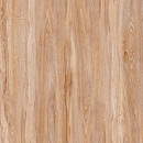 gạch giả gỗ giá bao nhiêu 3