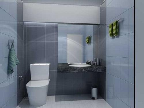 gạch ốp nhà vệ sinh đồng tâm 4