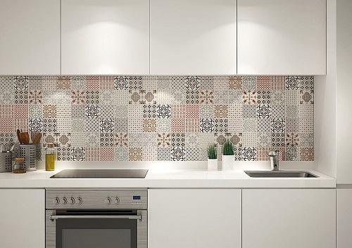 Nguyên tắc chọn gạch ốp tường bếp Catalan Đẹp, Giá Rẻ – Bạn nên biết