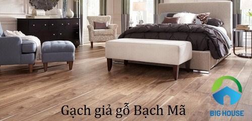 3 mẫu gạch Bạch mã 60×60 nên dùng cho phòng khách Ấn tượng nhất