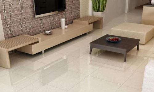 3 BÍ QUYẾT chọn gạch lát nền phòng khách đẹp và phù hợp nhất