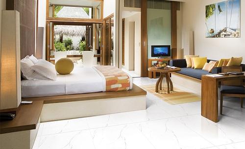 3 lý do khiến bạn nên chọn gạch Bạch Mã 50×50 cho không gian nhà bạn