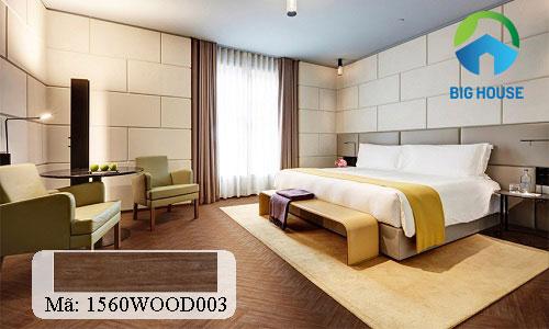 Những mẫu gạch giả gỗ Đồng Tâm lát nền đẹp và giá thành chi tiết