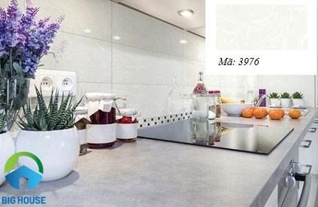gạch ốp bếp catalan 1