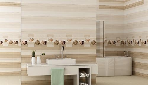Tiêu chí lựa chọn gạch ốp nhà vệ sinh Catalan – Xem mẫu chi tiết
