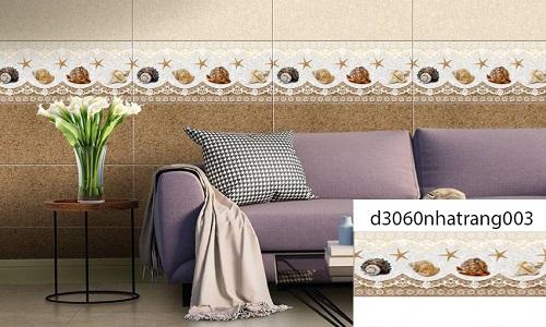 Top 5 mẫu gạch ốp tường Đồng Tâm đẹp nhất