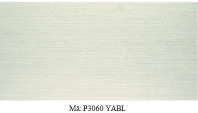 gạch taicera 30x60 vân gỗ 2