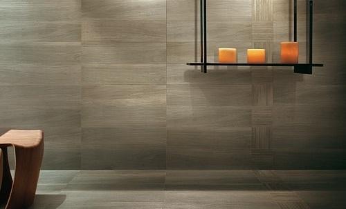 Top mẫu gạch Taicera 30×60 vân gỗ ĐẸP – ĐỘC ĐÁO nhất