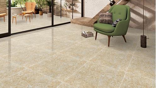 Nên ứng dụng gạch giả đá marble cho không gian nào phù hợp nhất?
