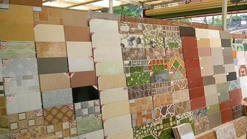 Sự thật về chất lượng gạch lát nền giá rẻ tại Đà Nẵng – Bạn cần biết