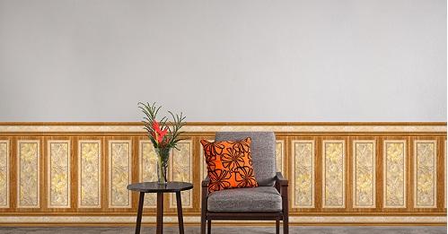 3 tiêu chí chọn gạch ốp chân tường phòng ngủ cực chuẩn từ chuyên gia