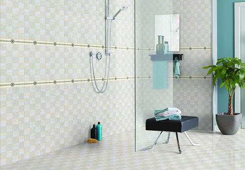 3 điều cần tránh khi chọn gạch ốp vệ sinh Ý Mỹ Đẹp cho kiến trúc hiện đại