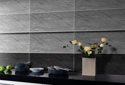 Gạch giả cổ Taicera 30×60 – Sự kết hợp hoàn hảo giữa cổ điển và hiện đại